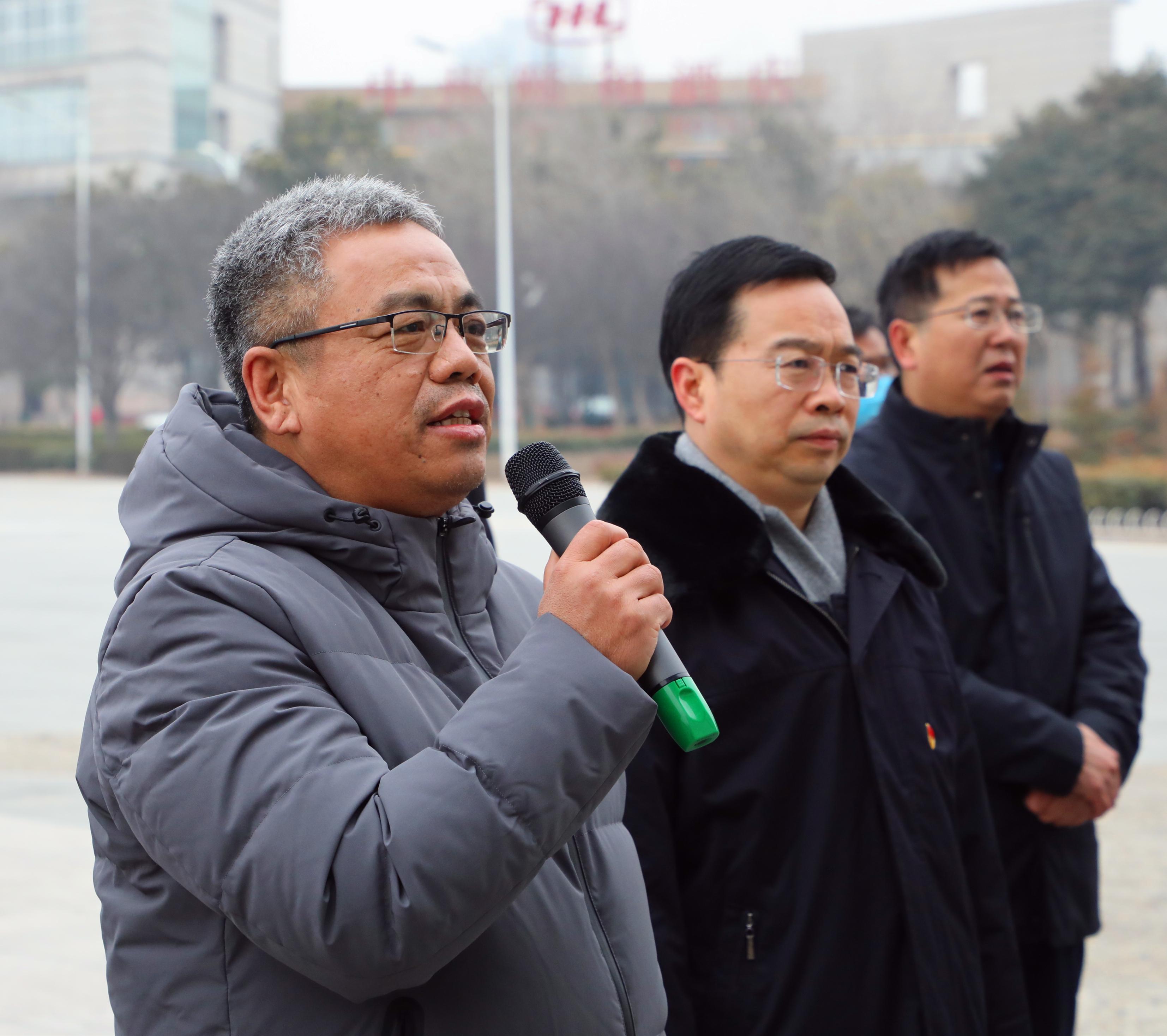 http://www.weixinrensheng.com/jiaoyu/1499202.html